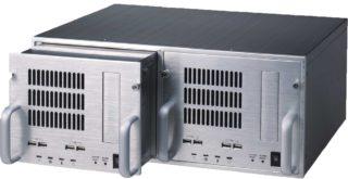 ACP-4D00