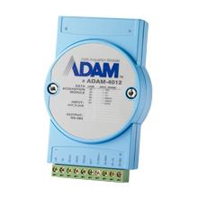 ADAM-4000 RS-485 IO Modules