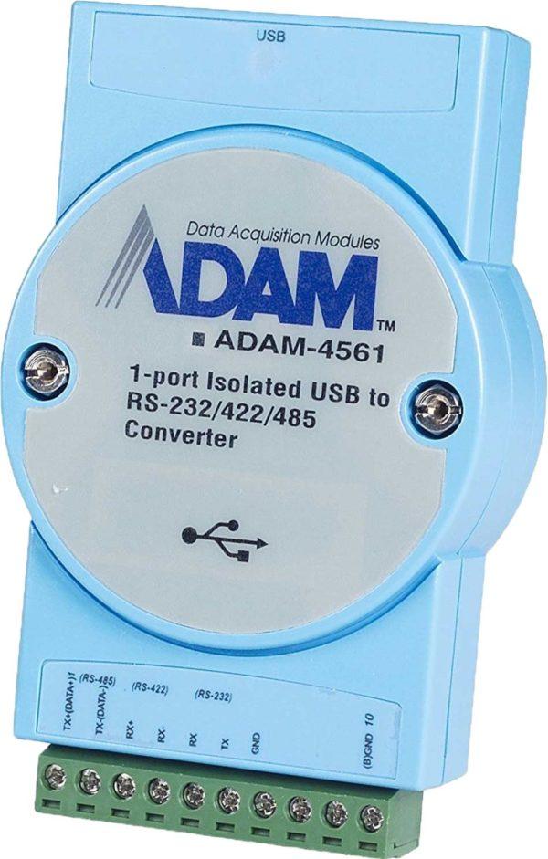 ADAM-4561