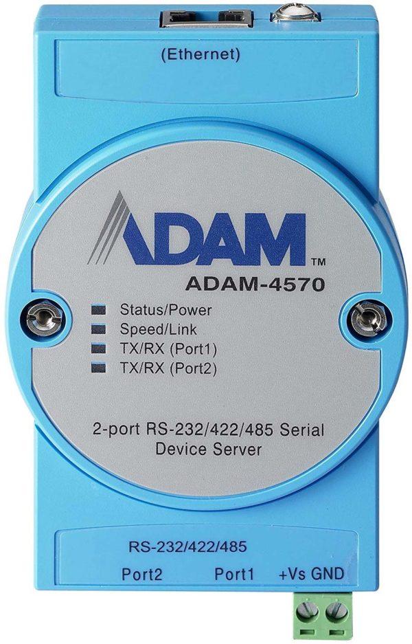 ADAM-4570