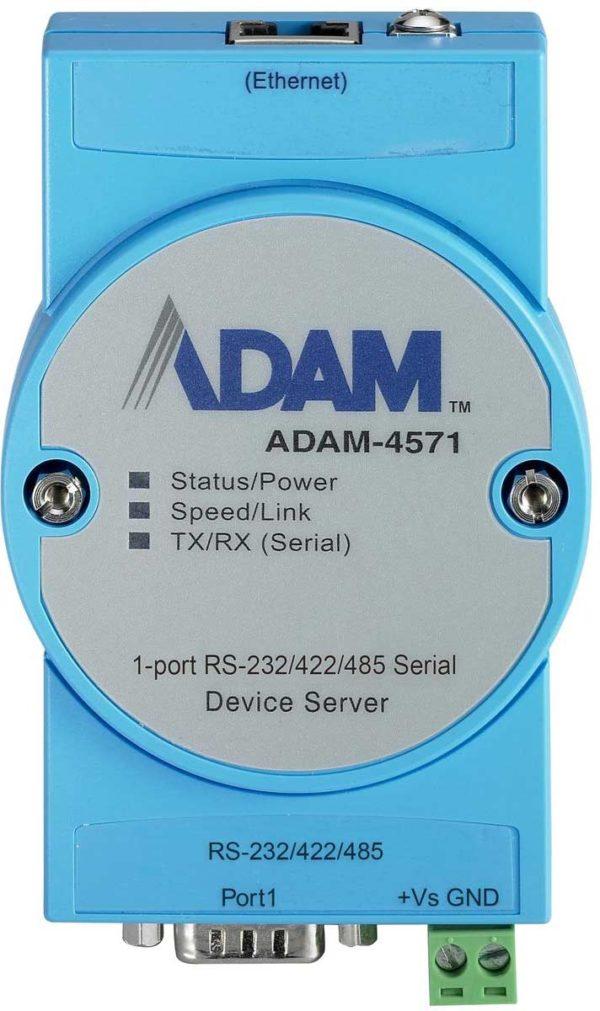 ADAM-4571