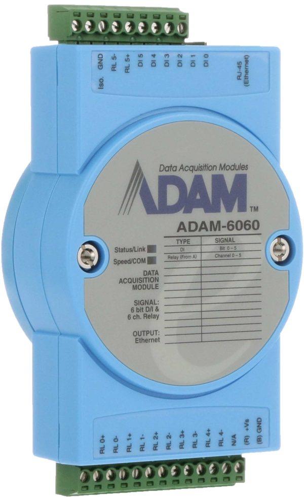 ADAM-6060