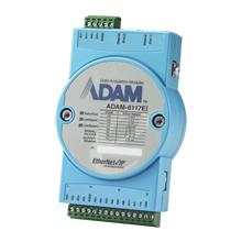 ADAM-6100 series