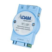 ADAM-6000 Ethernet IO Modules