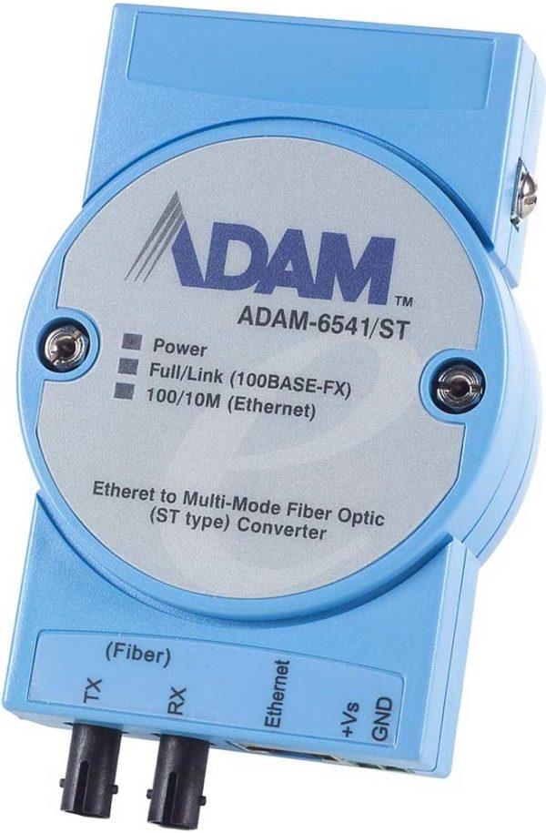 ADAM-6541ST