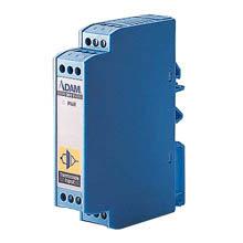 ADAM-3000 Signal Conditioning