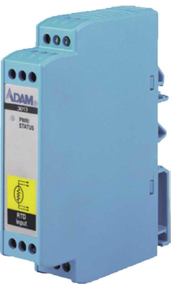 ADAM-3013