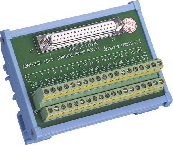 ADAM-3925