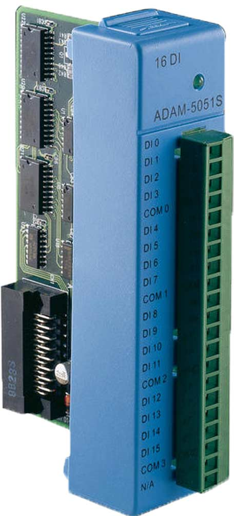 ADAM-5051S