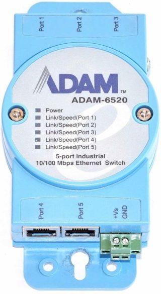 ADAM-6520