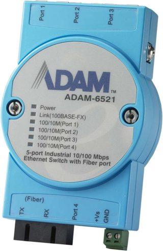 ADAM-6521