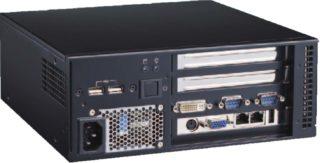 AIMC-3200