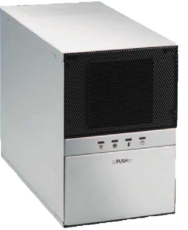AIMC-3420
