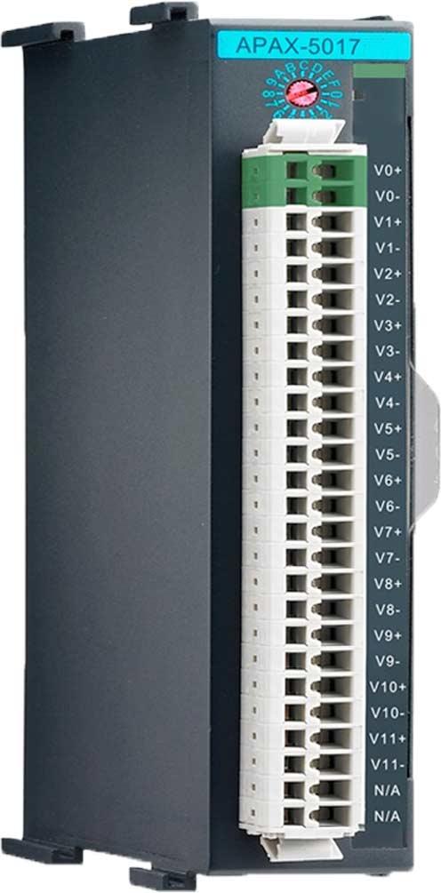 APAX-5017H
