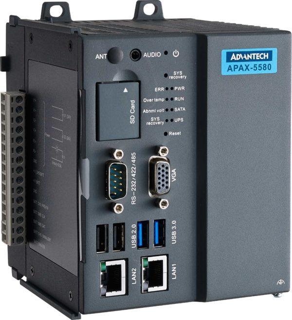 APAX-5580