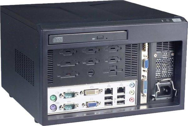 ARK-6610