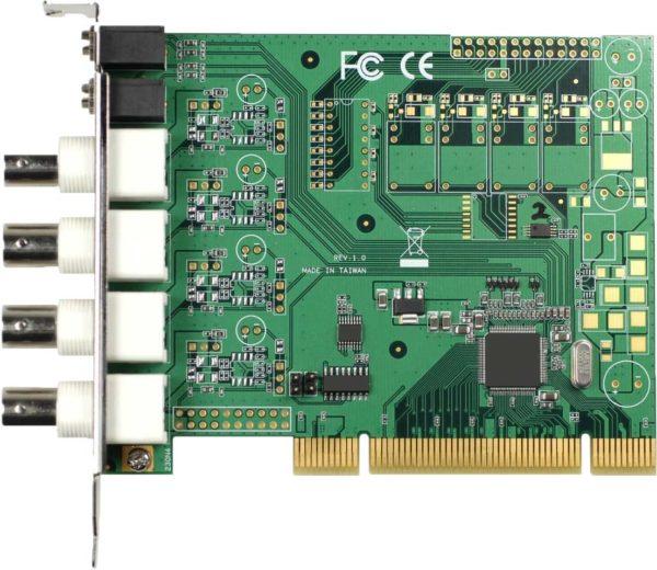 DVP-7030E