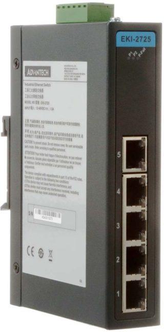 EKI-2725