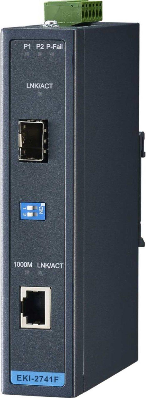 EKI-2741F
