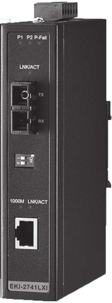 EKI-2741LXI