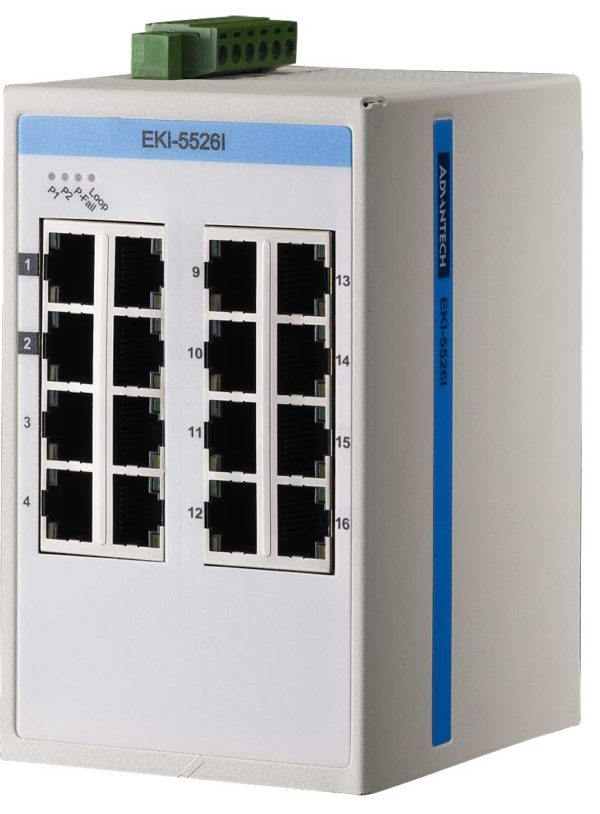 EKI-5526