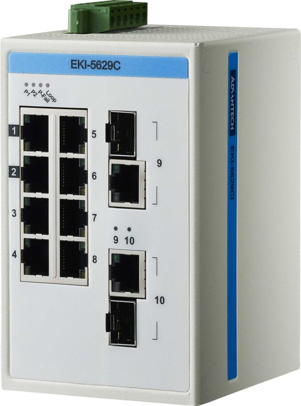 EKI-5629C-MB
