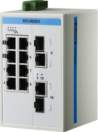 EKI-5629C-PN