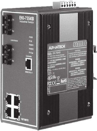EKI-7554SI