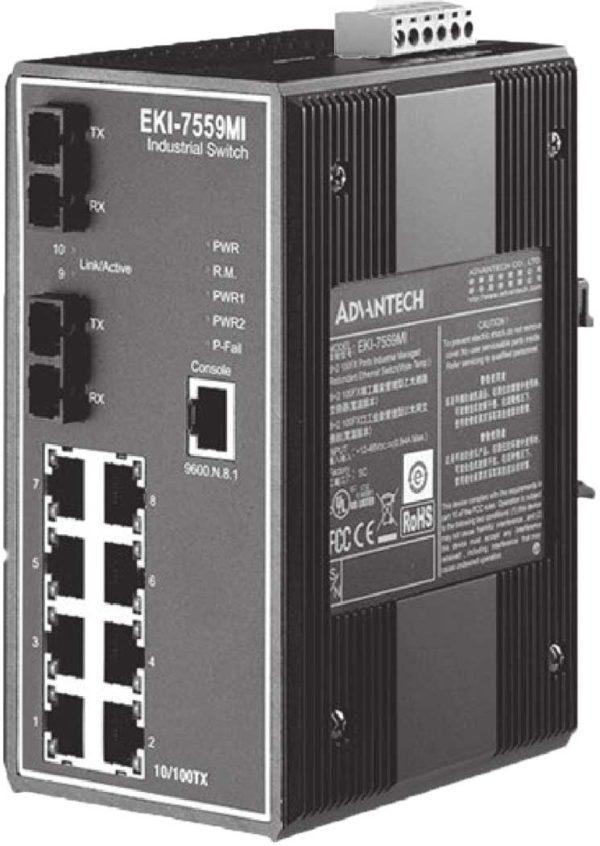 EKI-7556MI