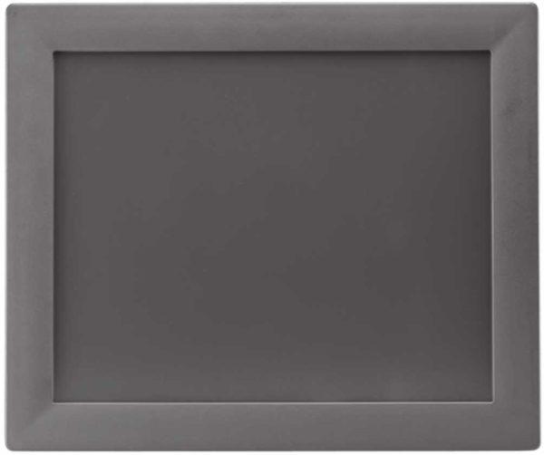 FPM-2150G