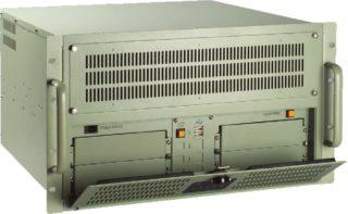 IPC-622BP-00RCE