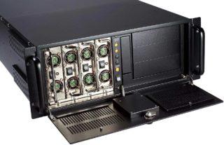 IPC-623BP