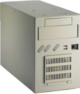IPC-6606BP