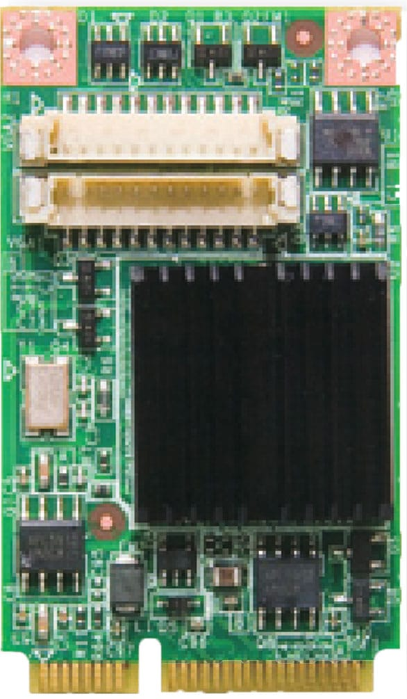 PCA-5650