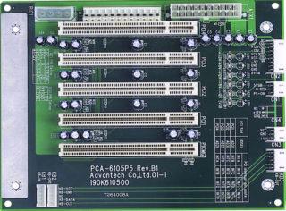 PCA-6105P5