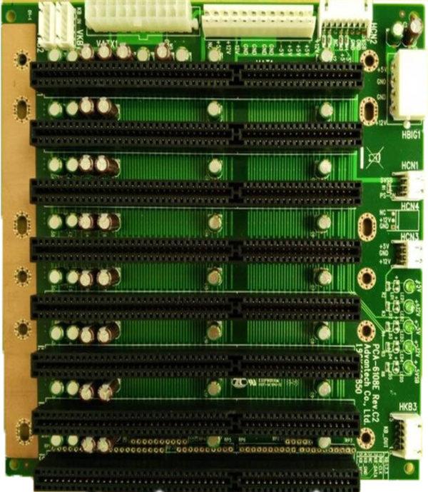 PCA-6108E