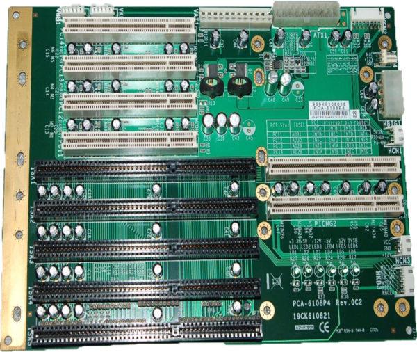 PCA-6108P4