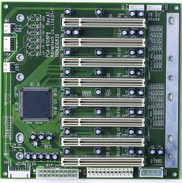 PCA-6108P8