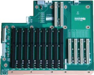 PCA-6113P4R