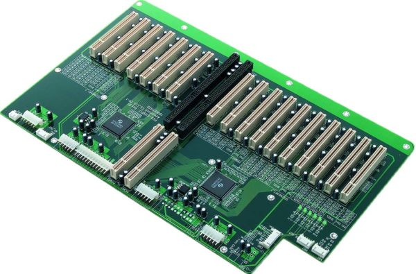 PCA-6119P7