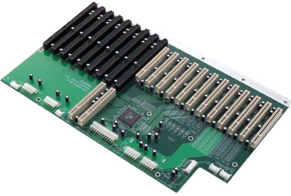 PCA-6120P12