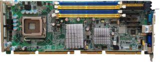 PCE-5124VG