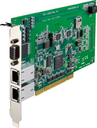 PCI-1203