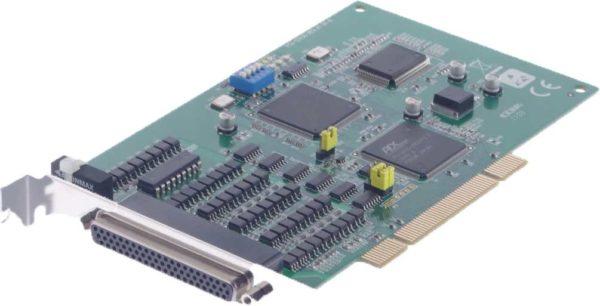 PCI-1243U