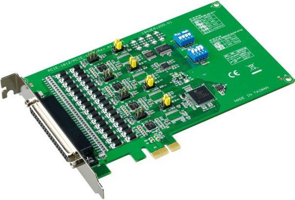 PCI-1612B