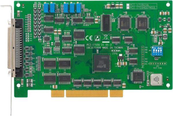 PCI-1710HGU