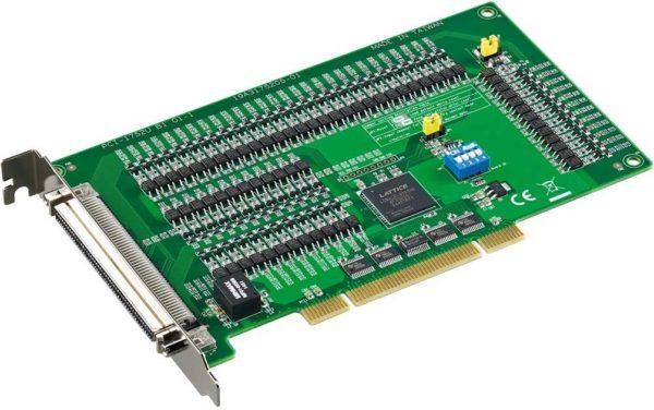 PCI-1752U