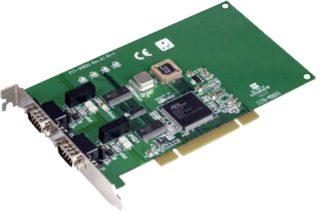 PCI-1680U