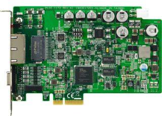 PCIE-1172