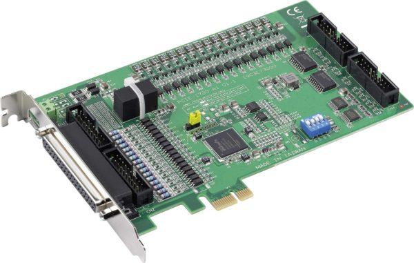 PCI Express Card